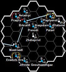 jumpmap?sector=Ziafrplians&hex=2107&options=8451&jump=3&scale=32&junk=junk.png
