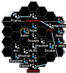 jumpmap?sector=Ziafrplians&hex=2132&options=8451&jump=3&scale=32&junk=junk.png