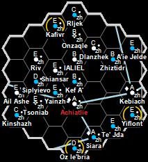 jumpmap?sector=Ziafrplians&hex=2134&options=8451&jump=3&scale=32&junk=junk.png