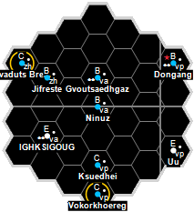 jumpmap?sector=Ziafrplians&hex=2210&options=8451&jump=3&scale=32&junk=junk.png