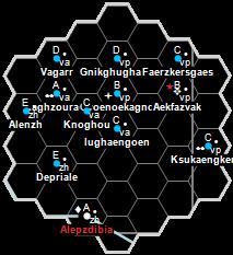 jumpmap?sector=Ziafrplians&hex=2227&options=8451&jump=3&scale=32&junk=junk.png