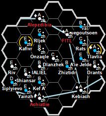 jumpmap?sector=Ziafrplians&hex=2232&options=8451&jump=3&scale=32&junk=junk.png