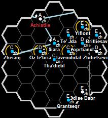 jumpmap?sector=Ziafrplians&hex=2237&options=8451&jump=3&scale=32&junk=junk.png