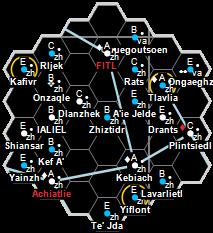 jumpmap?sector=Ziafrplians&hex=2333&options=8451&jump=3&scale=32&junk=junk.png