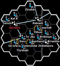 jumpmap?sector=Ziafrplians&hex=2336&options=8451&jump=3&scale=32&junk=junk.png