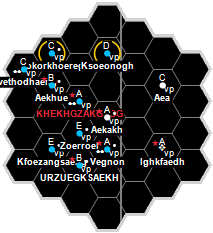 jumpmap?sector=Ziafrplians&hex=2415&options=8451&jump=3&scale=32&junk=junk.png