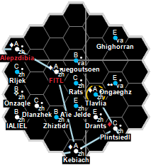 jumpmap?sector=Ziafrplians&hex=2431&options=8451&jump=3&scale=32&junk=junk.png