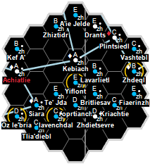 jumpmap?sector=Ziafrplians&hex=2435&options=8451&jump=3&scale=32&junk=junk.png