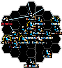 jumpmap?sector=Ziafrplians&hex=2436&options=8451&jump=3&scale=32&junk=junk.png
