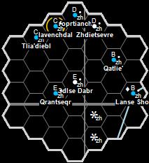 jumpmap?sector=Ziafrplians&hex=2439&options=8451&jump=3&scale=32&junk=junk.png