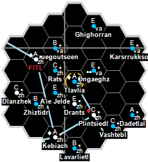 jumpmap?sector=Ziafrplians&hex=2532&options=8451&jump=3&scale=32&junk=junk.png