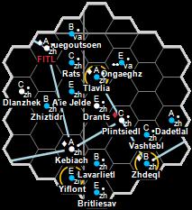 jumpmap?sector=Ziafrplians&hex=2533&options=8451&jump=3&scale=32&junk=junk.png