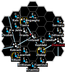jumpmap?sector=Ziafrplians&hex=2633&options=8451&jump=3&scale=32&junk=junk.png