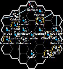 jumpmap?sector=Ziafrplians&hex=2636&options=8451&jump=3&scale=32&junk=junk.png