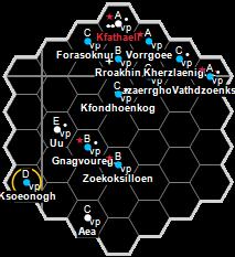 jumpmap?sector=Ziafrplians&hex=2712&options=8451&jump=3&scale=32&junk=junk.png