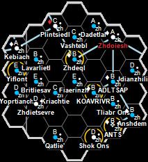 jumpmap?sector=Ziafrplians&hex=2736&options=8451&jump=3&scale=32&junk=junk.png