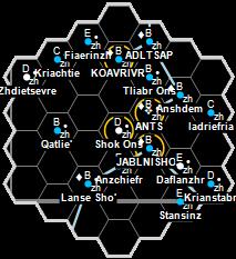 jumpmap?sector=Ziafrplians&hex=2838&options=8451&jump=3&scale=32&junk=junk.png
