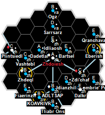 jumpmap?sector=Ziafrplians&hex=2934&options=8451&jump=3&scale=32&junk=junk.png
