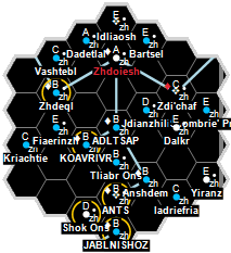 jumpmap?sector=Ziafrplians&hex=2936&options=8451&jump=3&scale=32&junk=junk.png
