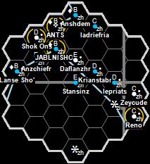 jumpmap?sector=Ziafrplians&hex=3040&options=8451&jump=3&scale=32&junk=junk.png