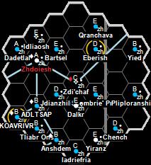 jumpmap?sector=Ziafrplians&hex=3135&options=8451&jump=3&scale=32&junk=junk.png