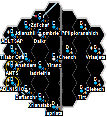 jumpmap?sector=Ziafrplians&hex=3237&options=8451&jump=3&scale=32&junk=junk.png